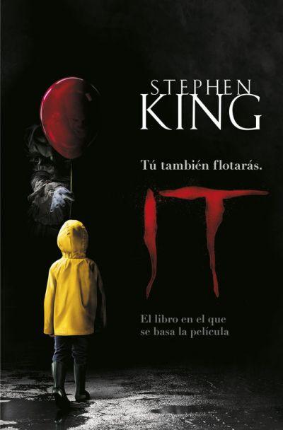 libro-1504771595