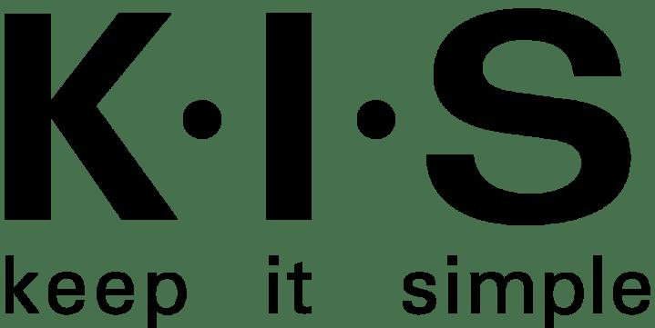 kis_logo_final2